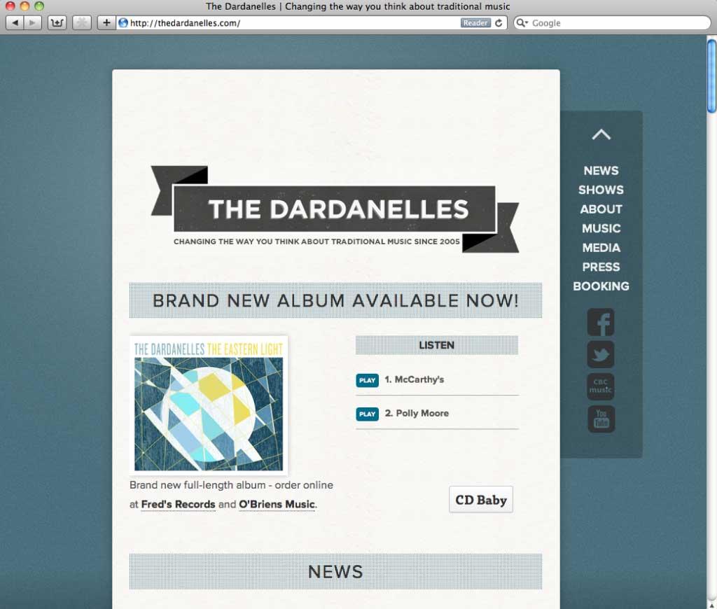 thedardanelles