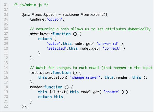 js-codes