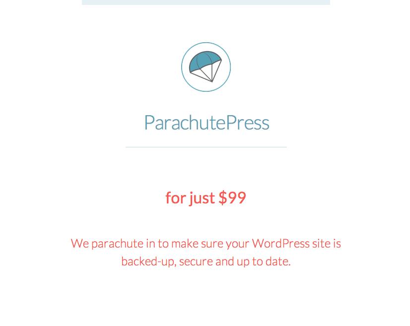 parachute-press