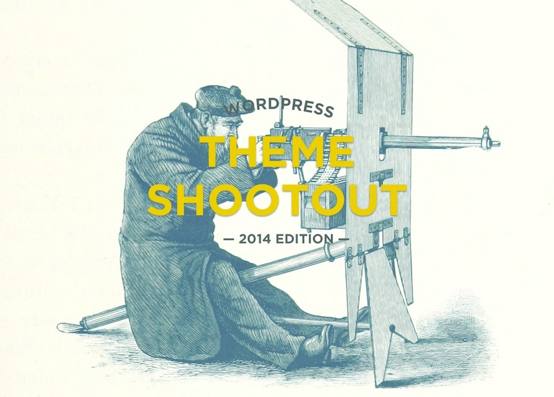 wp-theme-shootout