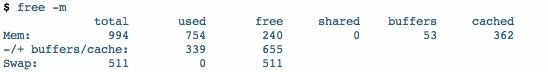 free-m